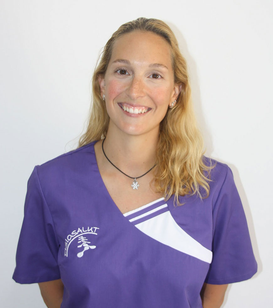 Anahi-Castilla-Fisioterapeuta-Terrassa-Fisioterapia.jpg