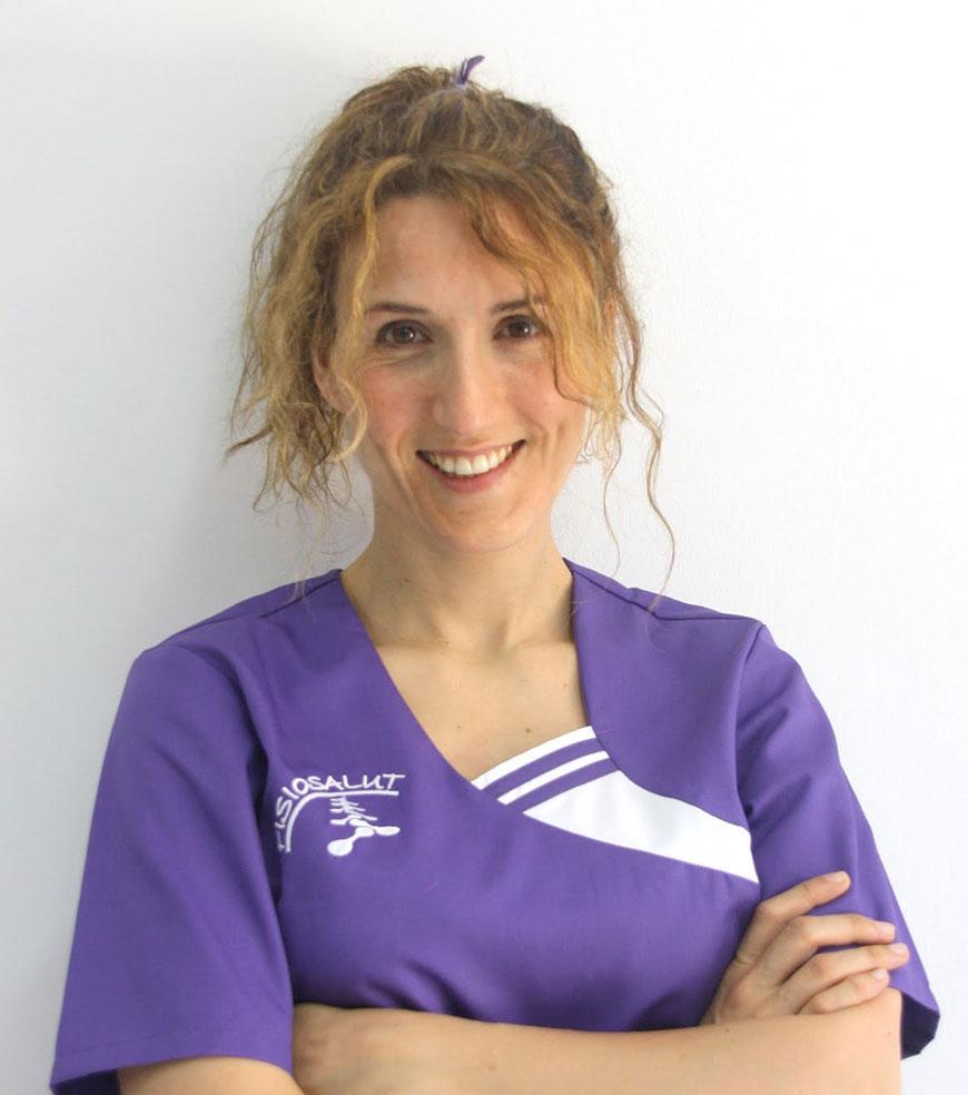 Cristina-Barbero-Fisioterapeuta-Terrassa-Fisioterapia.jpg