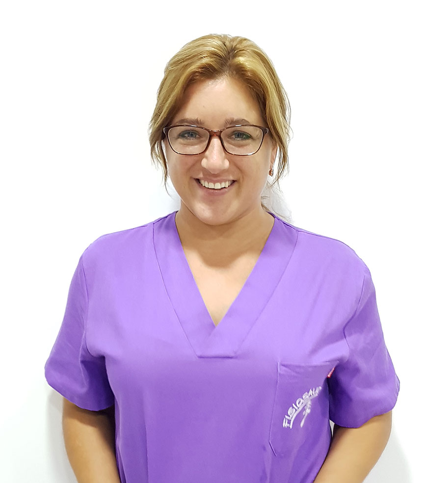 Sara-Ruiz-Podologa-Terrassa-Podologia.jpg