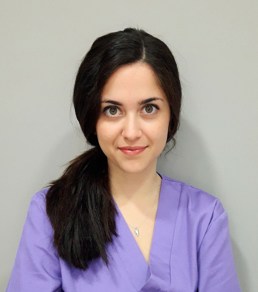 Alba-Gijon-Fisioterapeuta-Fisioterapia-Terrassa.jpg